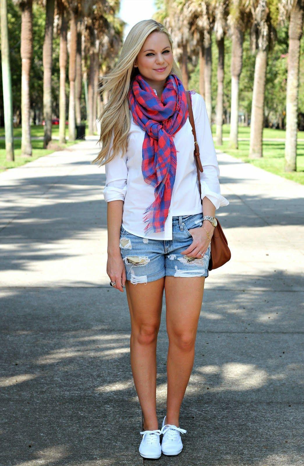 instinto compacto Impuro  Lookbook dress bows and depos, street fashion, jean short | Converse Outfits  | Casual Outfits, Jean Short, Pink Outfit