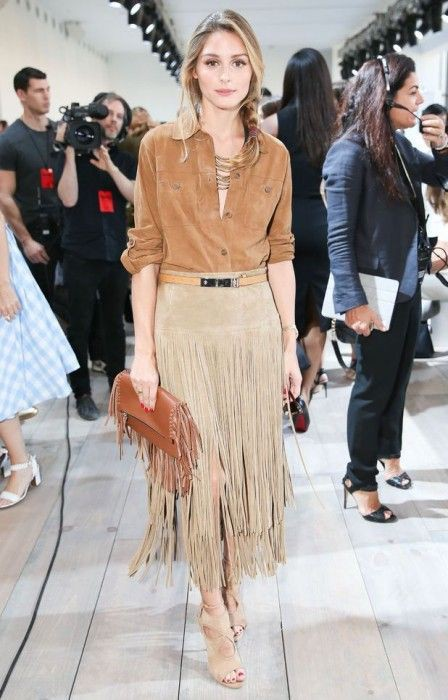 Brown dresses ideas with