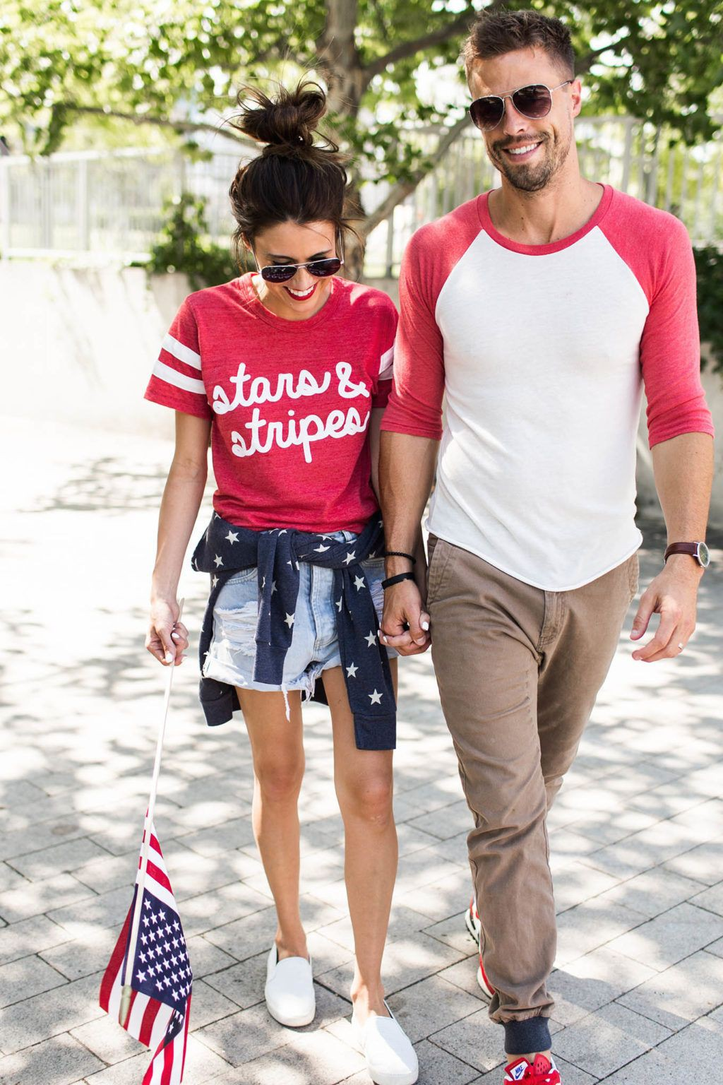 4th of july outfits for guys