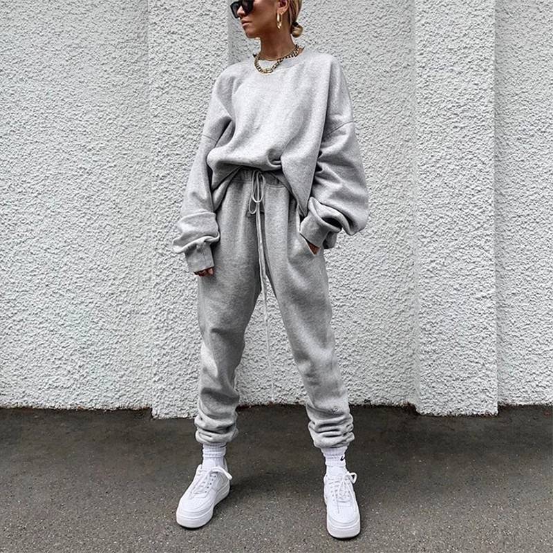 Edgy aesthetic lazy outfits, grunge fashion, street fashion, active pants, casual wear