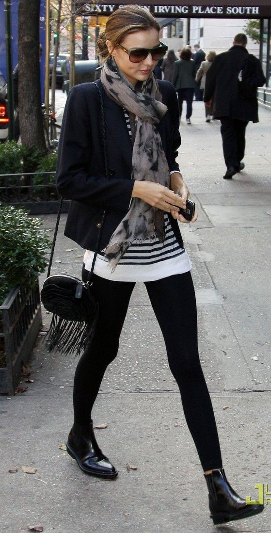 Style outfit miranda kerr style, victorias secret, street fashion, miranda kerr, casual wear