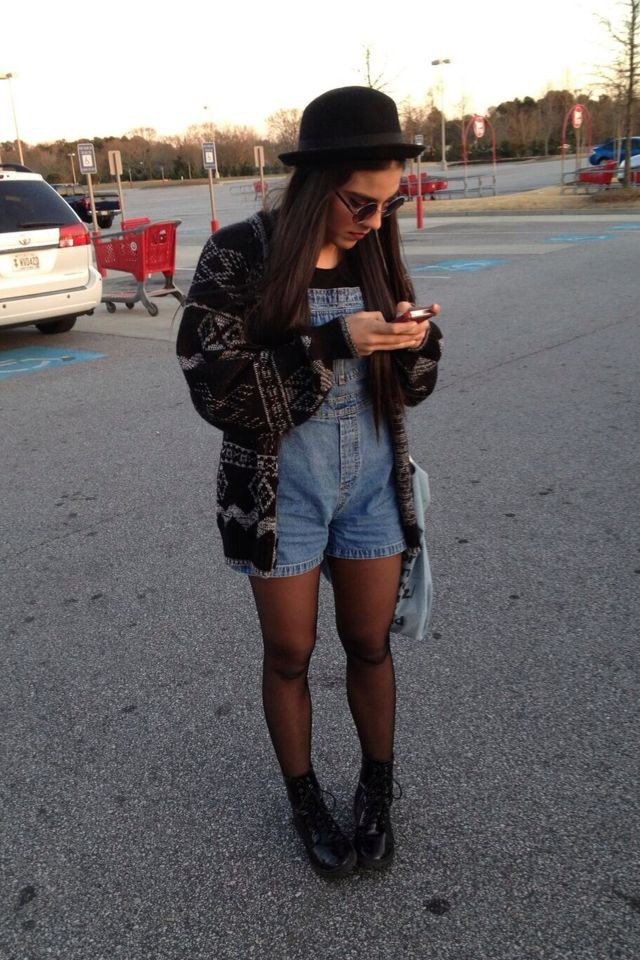Dresses ideas with denim skirt, pantyhose, leggings
