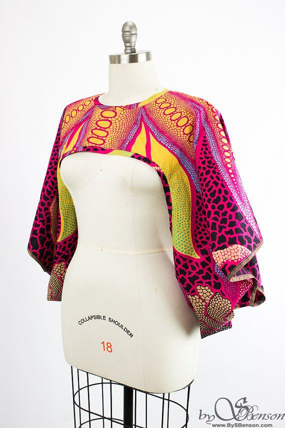 Magenta and purple fashion collection with blouse, jacket