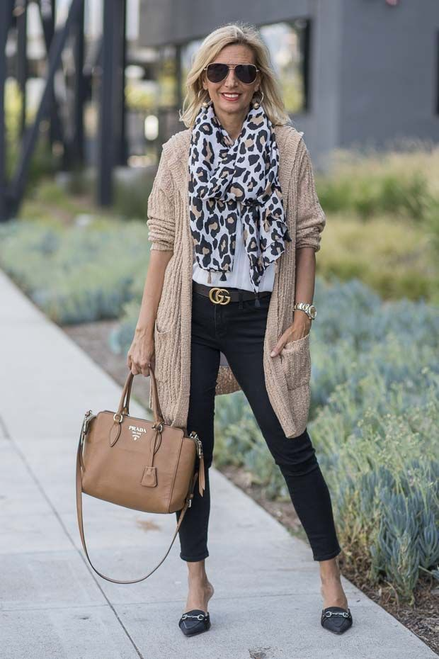 Brown and white vogue ideas with jacket, blazer, denim