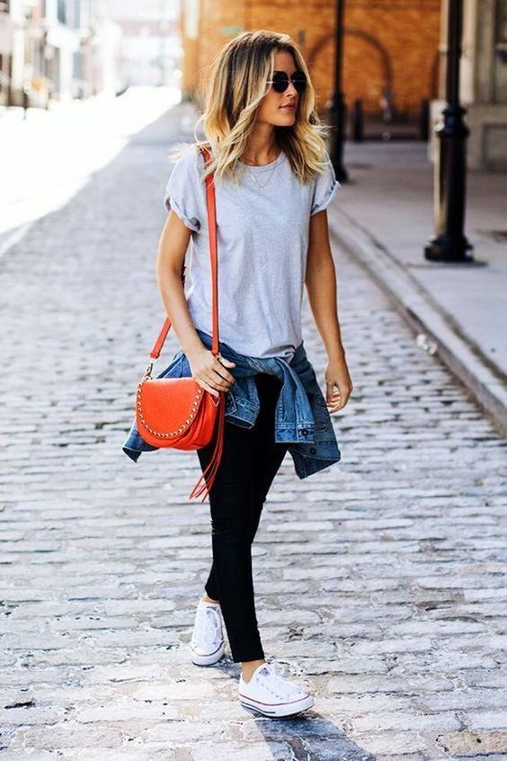 Dresses ideas casual hipster outfits, hipster fashion, street fashion, casual wear, t shirt