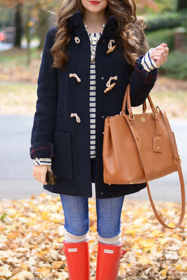 Looks good in winter, winter clothing, street fashion, riding boot