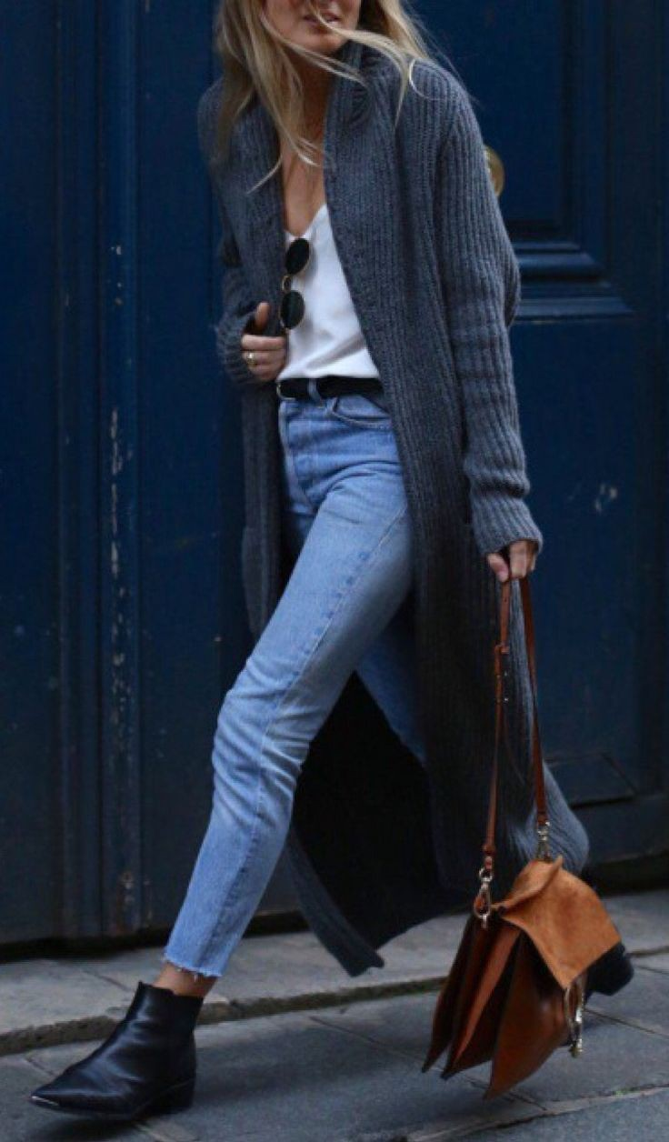 Dresses ideas black booties style, street fashion, casual wear, polo neck, t shirt