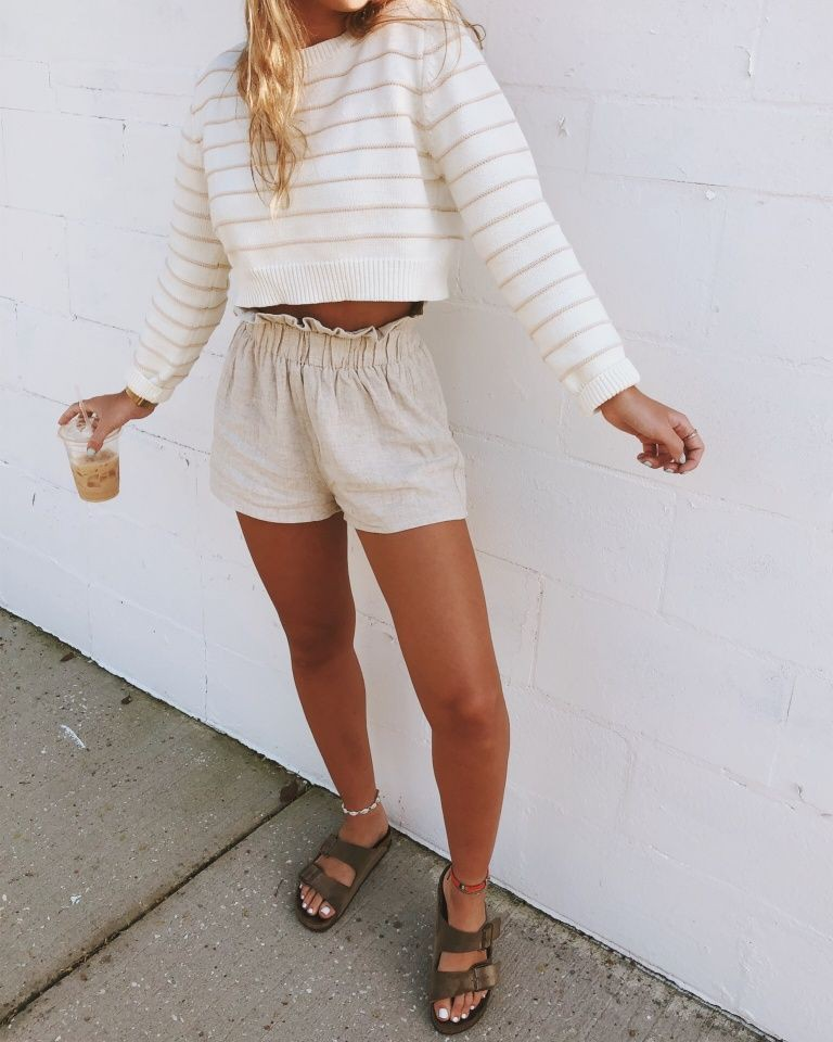 Instagram dress vsco vacation outfits, street fashion, casual wear