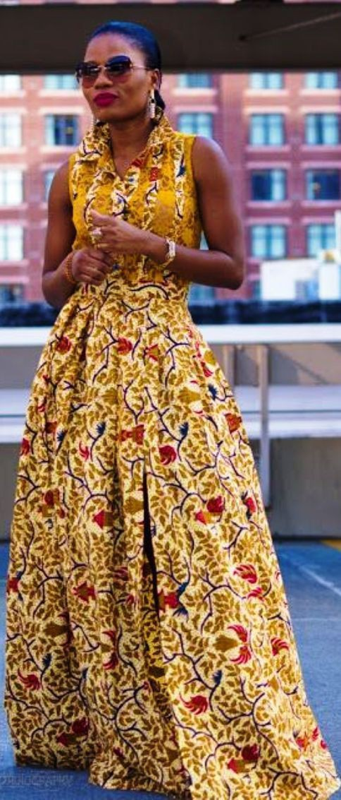 Beautiful clothing ideas african designs dress african wax prints, fashion design