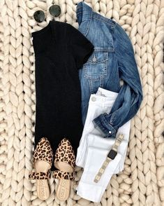 Instagram Lately | MrsCasual | Summer Outfit Ideas 2020