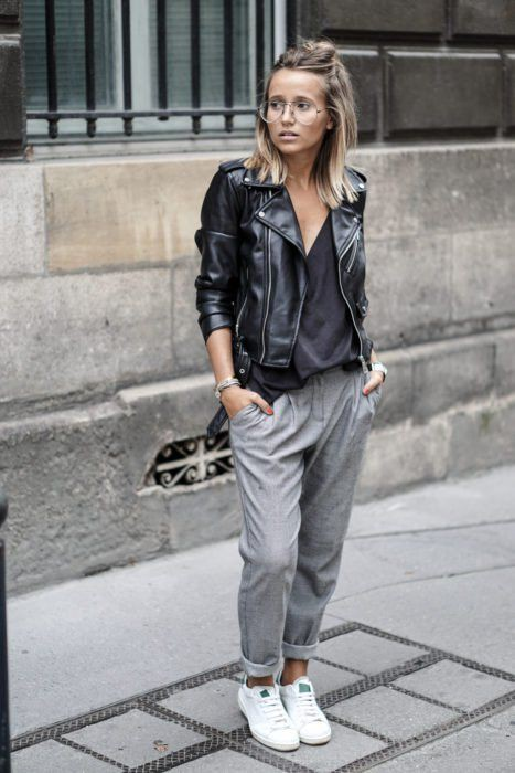 Outfit ideas casual outfits pants, street fashion, casual wear, t shirt
