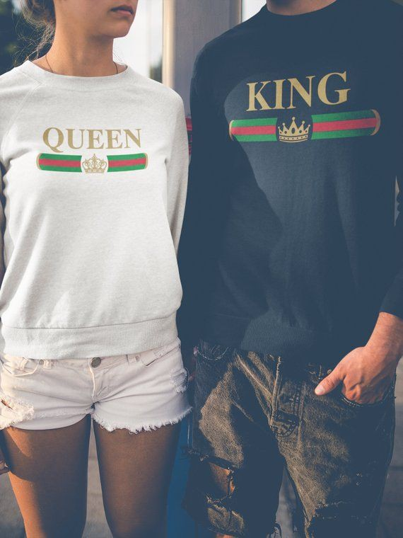 Colour outfit ideas 2020 thanksgiving couple shirts, sleeveless shirt, crew neck, t shirt