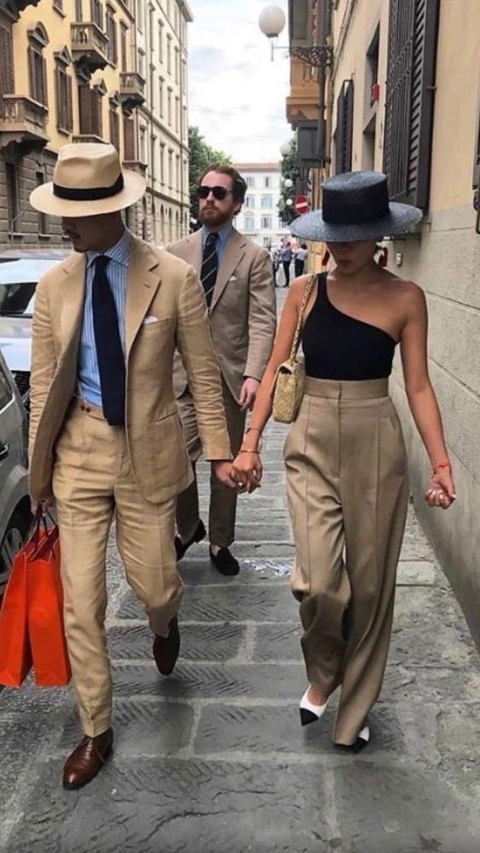 Dresses ideas classic couple outfits, feminine fashion, tobias sorensen, street fashion
