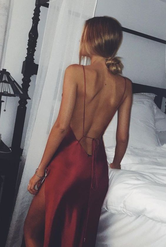 Clothing ideas with evening gown, formal wear, maxi dress