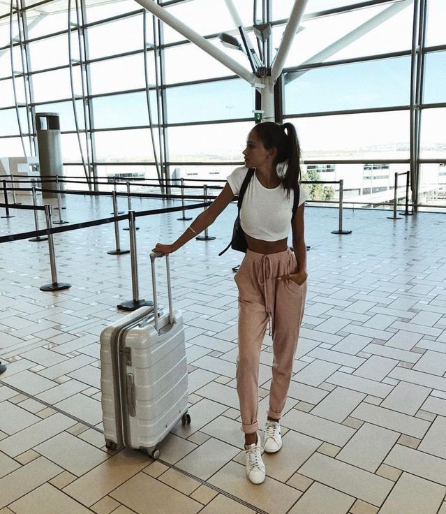 Outfit ideas cute travel outfits, travel photography, adventure travel