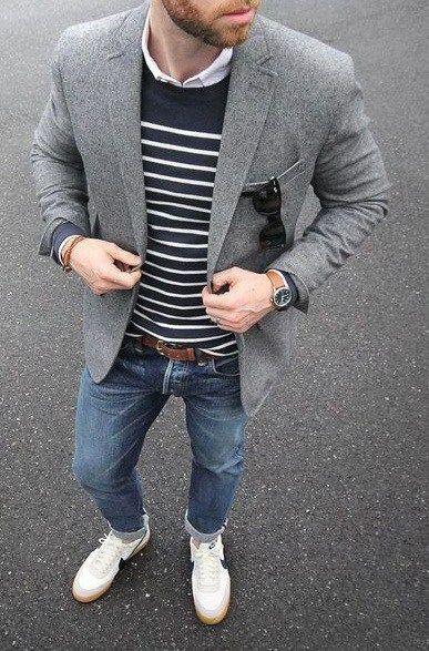 Instagram fashion semi formal blazsr, fashion accessory, street fashion, casual wear