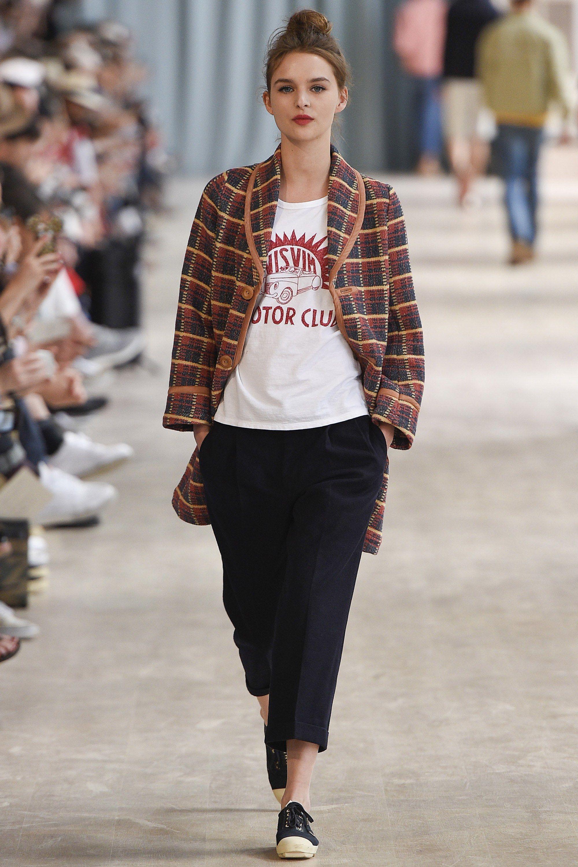 Classy outfit Fashion, milan fashion week, hiroki nakamura