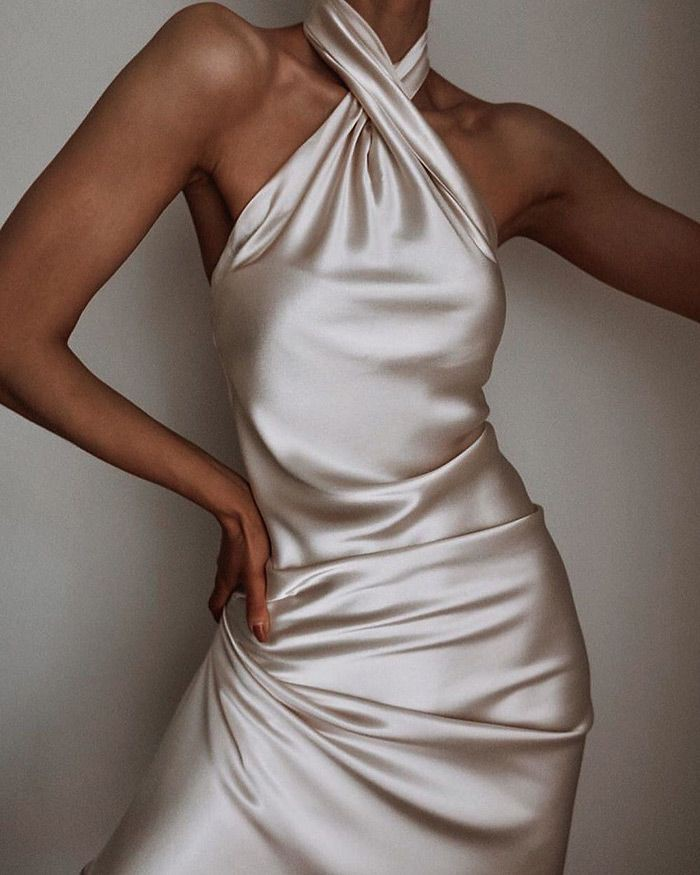 Trendy clothing ideas with bridesmaid dress, backless dress, cocktail dress, silk