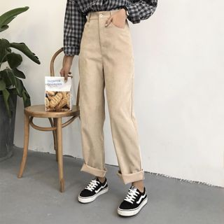 Dresses ideas beige corduroy pants, suit trousers, cargo pants, moon city
