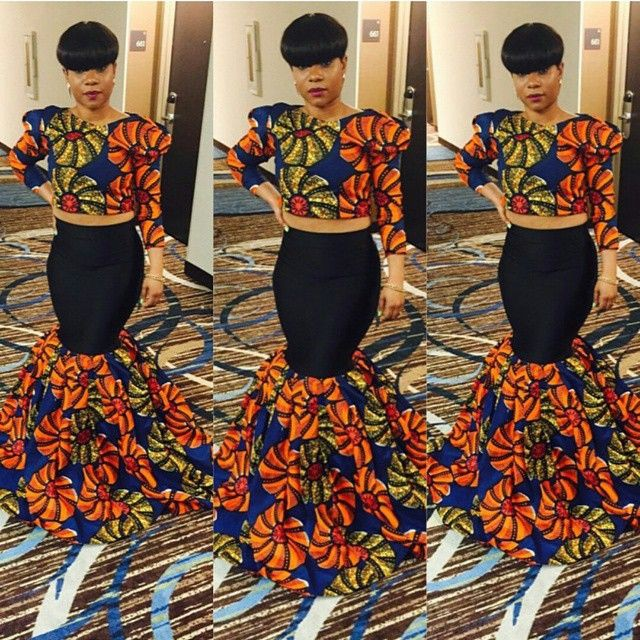 African print prom dress african wax prints, fashion design