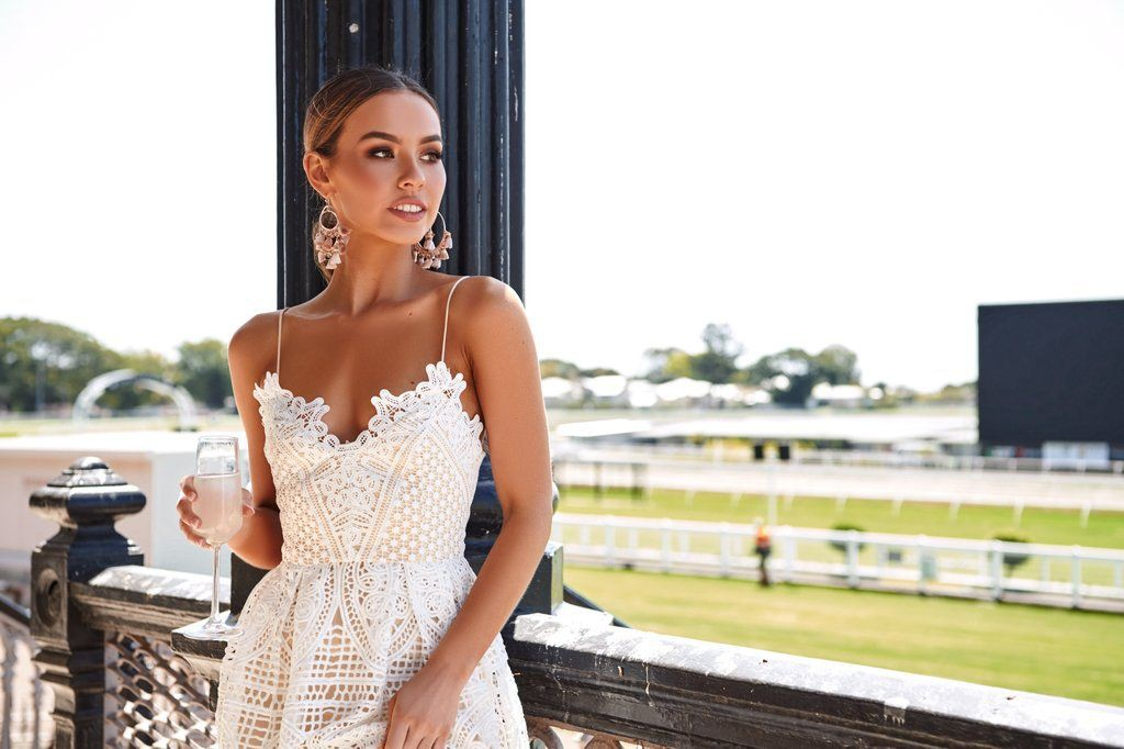 Style outfit with bridal clothing, cocktail dress, wedding dress, bridal clothing