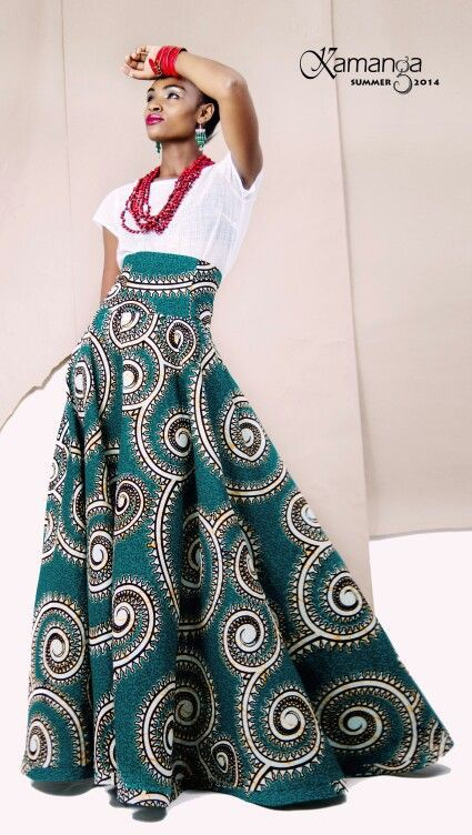 Turquoise and teal colour outfit with gown, formal wear, day dress, skirt