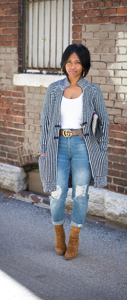 Best simple fashion style women