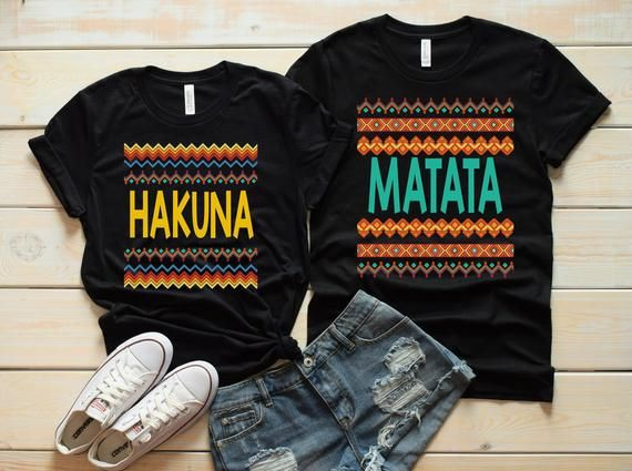 Colour outfit ideas 2020 disney shirt ideas baby & toddler clothing, just married shirts