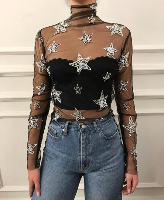 Clothing lookbook ideas with cocktail dress, ball gown, crop top, shirt