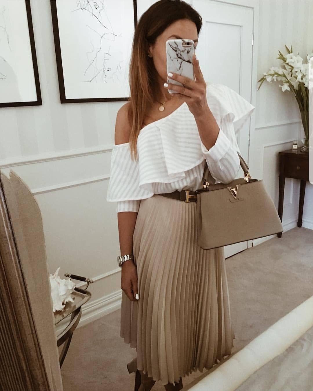 Dresses ideas mamas modernas look, casual wear