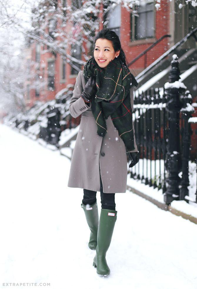 Green hunter boots outfits hunter boot ltd, wellington boot