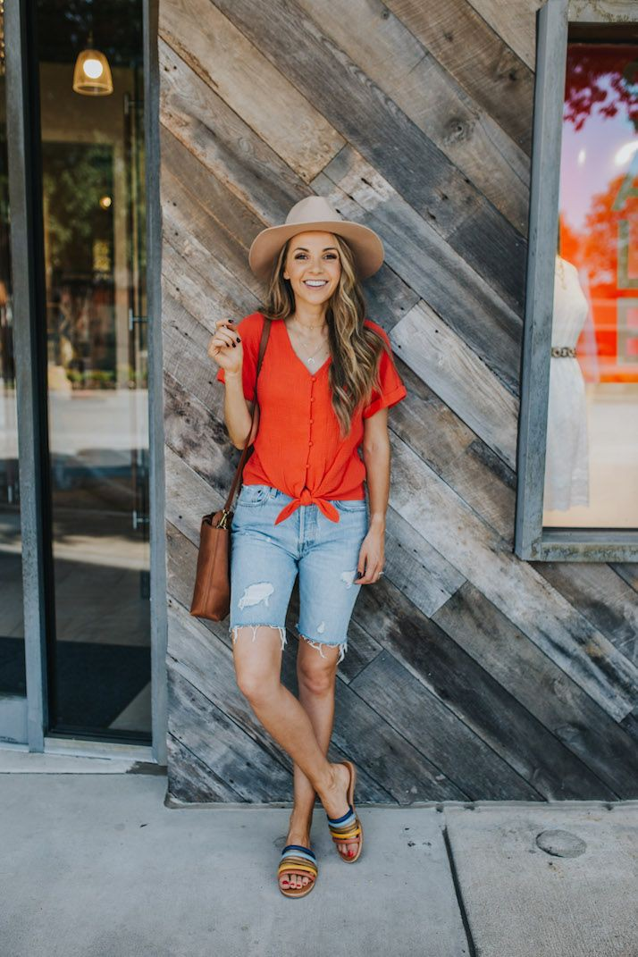Classy outfit bermuda shorts outfit summer bermuda shorts, bermuda shorts