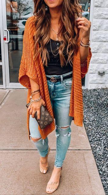 Outfit style atuendos de moda, street fashion, fashion blog, casual wear, lapel pin, long hair