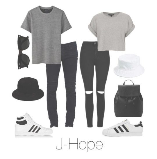 Couples matching outfits polyvore, fashion accessory, casual wear, t shirt