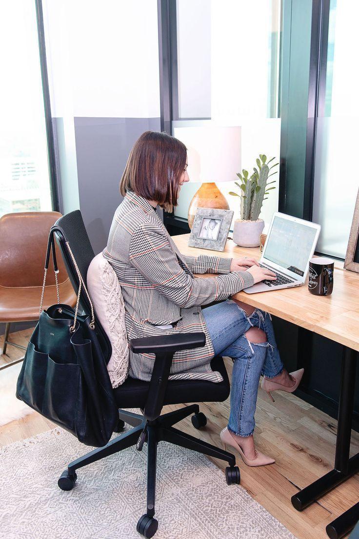 Decorating we work office interior design services, interior design