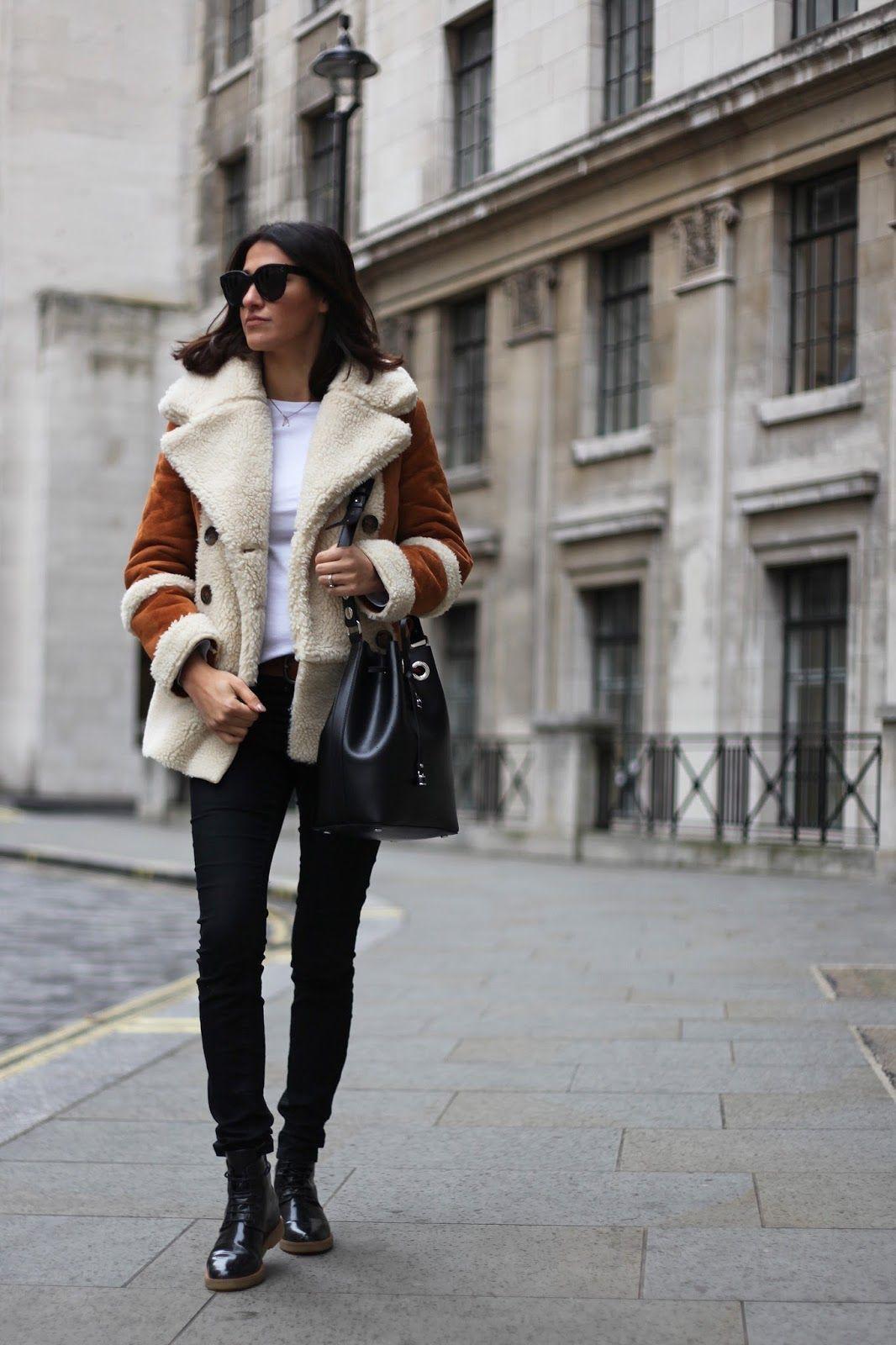 White attire with jacket, blazer, coat