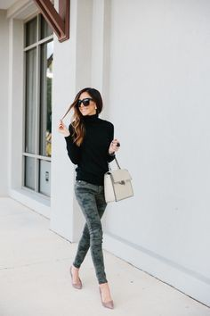 Brown and white outfit ideas with sportswear, trousers, jeans