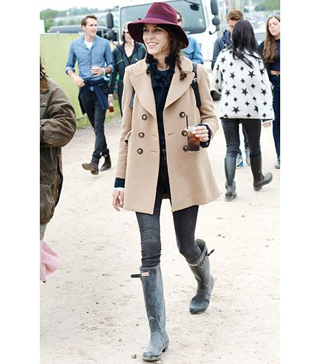 Hunter boots alexa chung hunter boot ltd, wellington boot