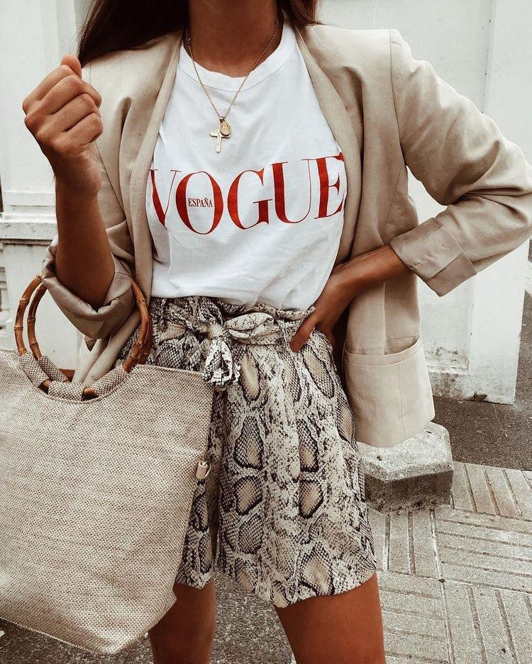 Colour outfit ideas 2020 aesthetically pleasing outfits, fashion accessory, bermuda shorts, stre ...