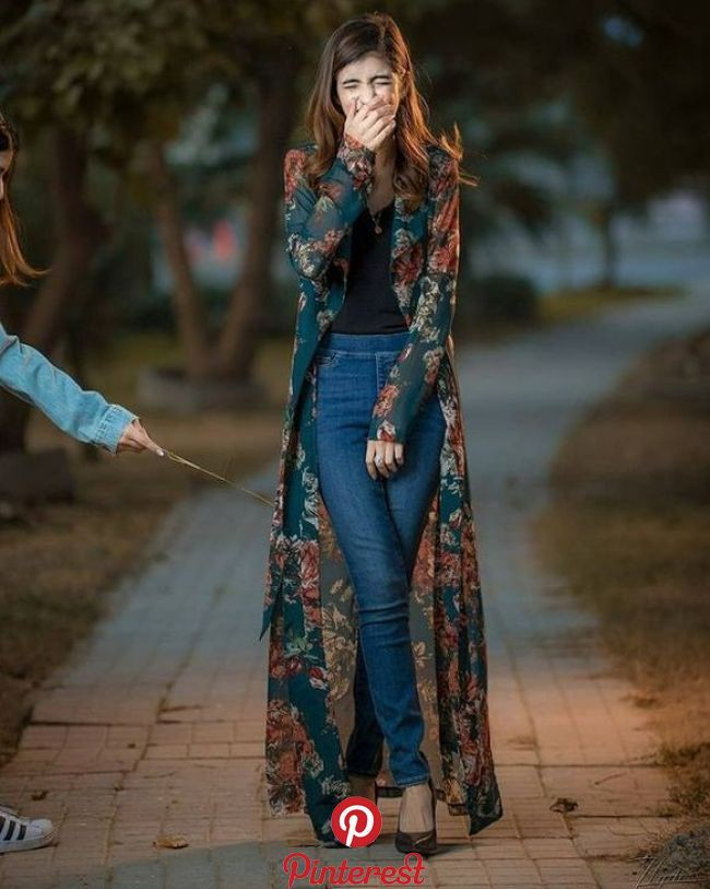 Colour outfit ideas 2020 with fashion accessory, formal wear, denim
