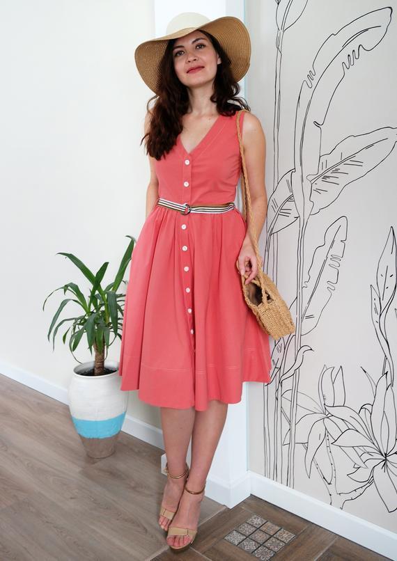Pink vogue ideas with little black dress, cocktail dress, gown