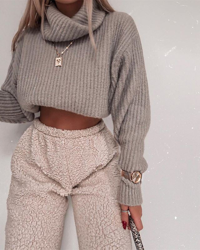 Outfits fashion lydia rose instagram