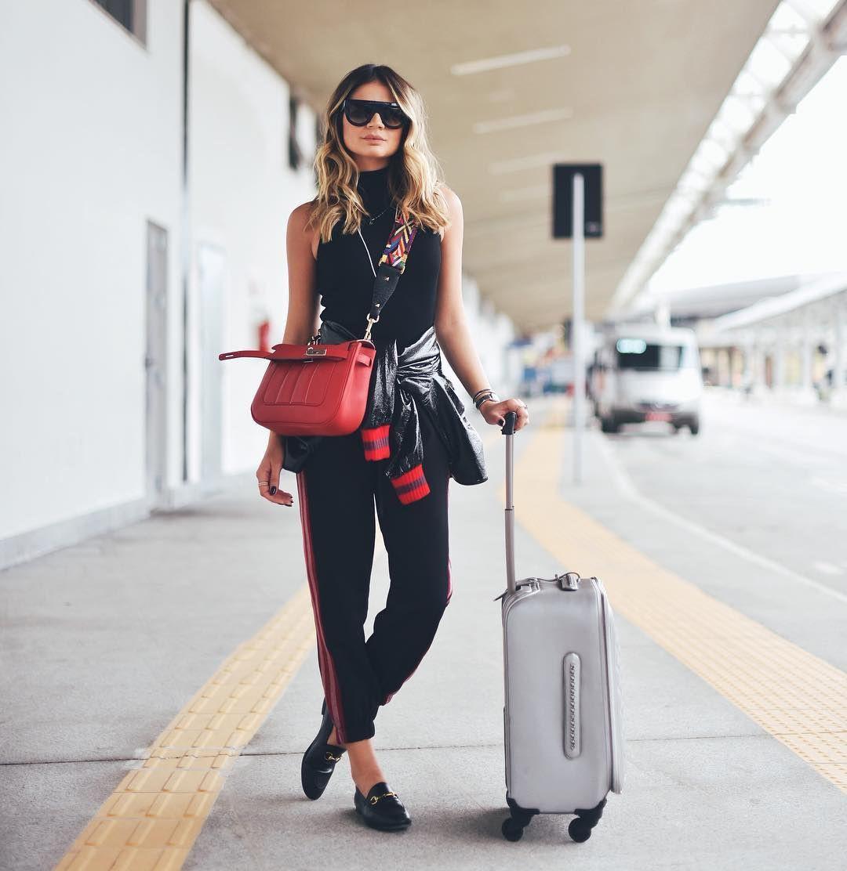 Clothing ideas thassia naves aeroporto thássia naves, street fashion