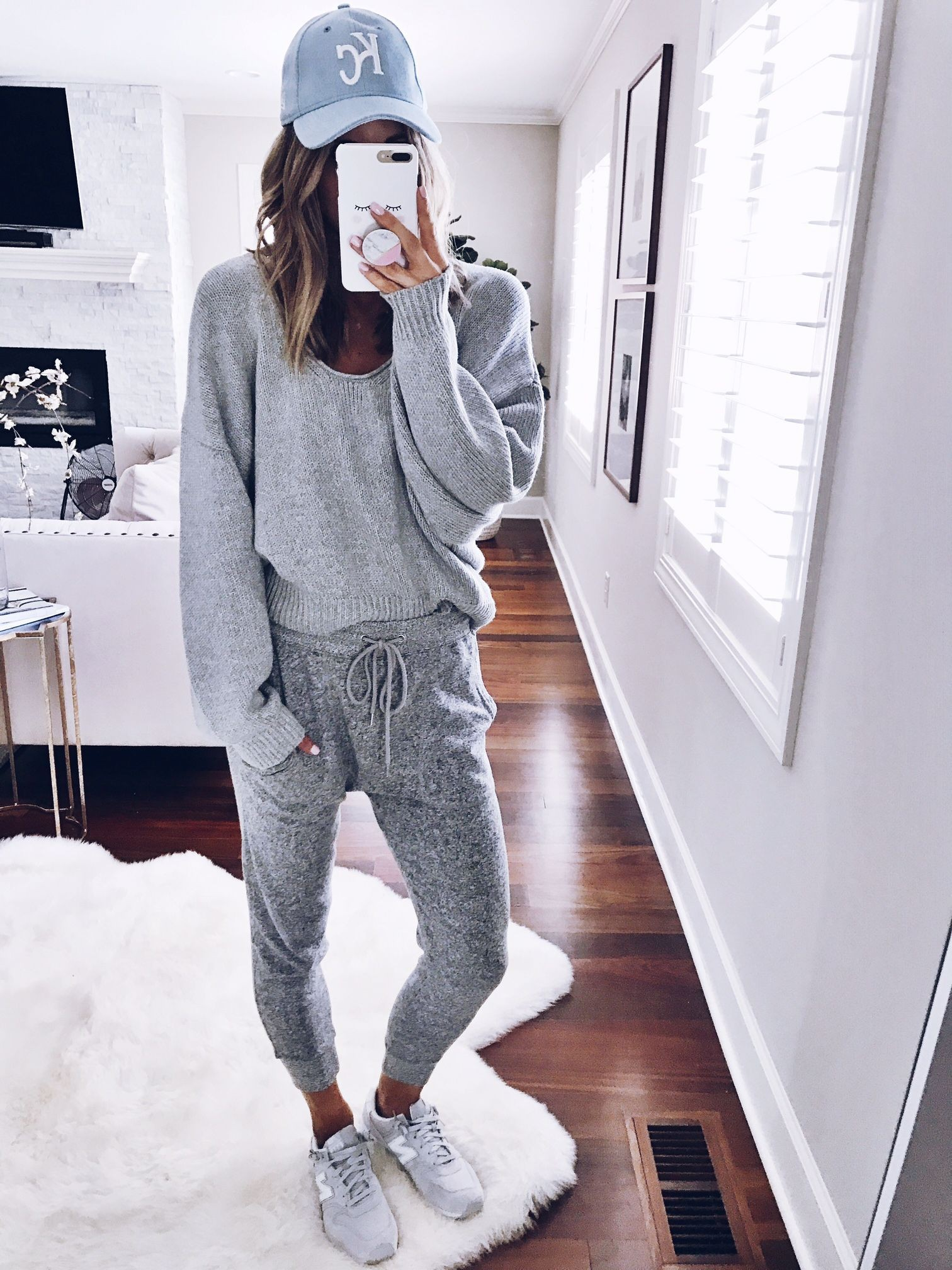 Style outfit sweatpants fall outfit, active pants, casual wear