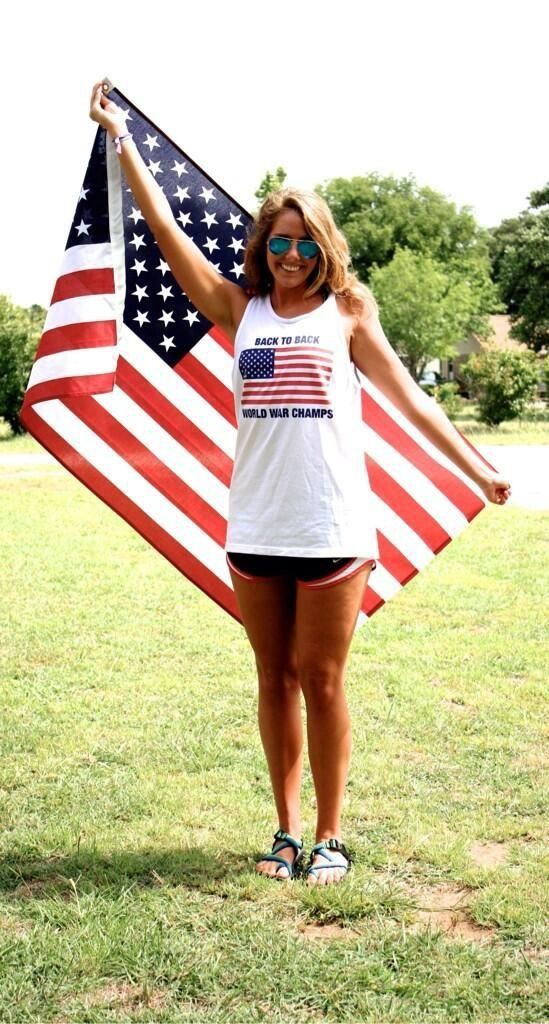 Outfit style usa southern girl, independence day, southern charm, united states, t shirt