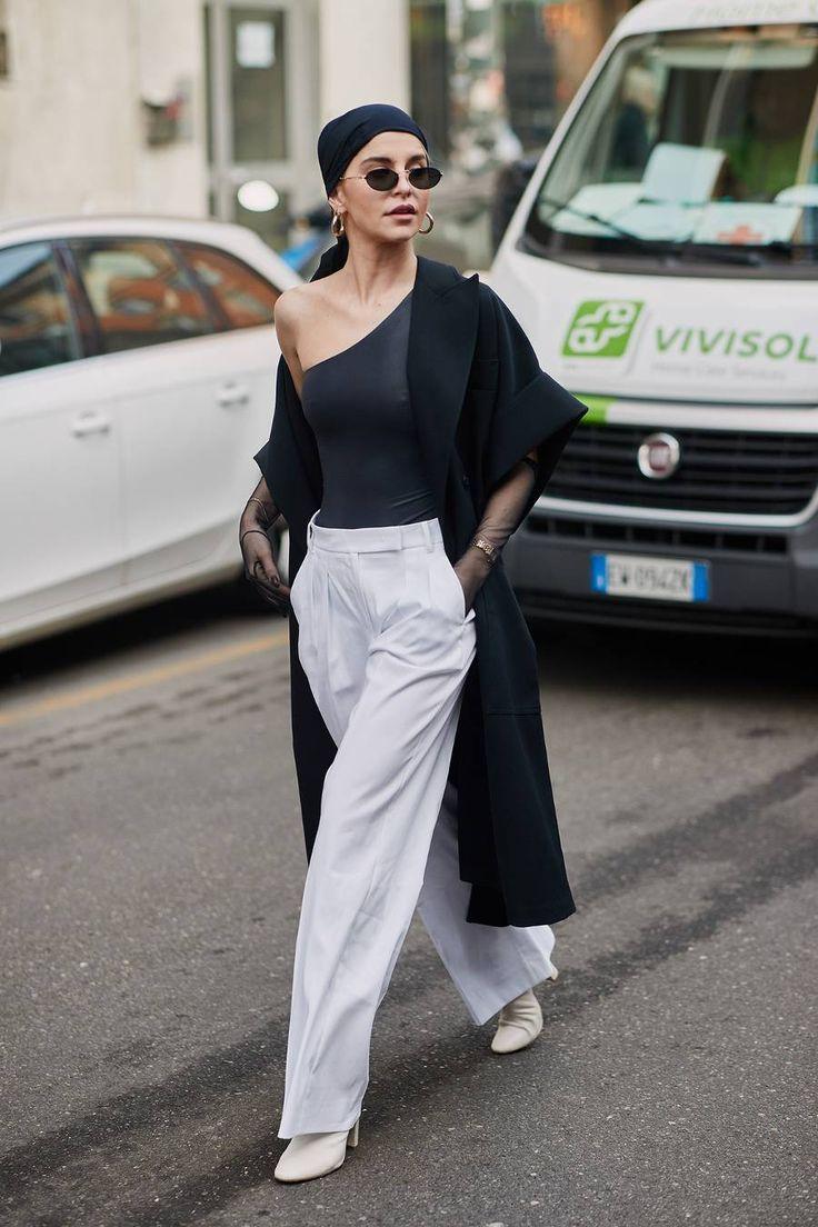 Milan fashion week outfits 2019 milan fashion week 2019, paris fashion week, ready to wear