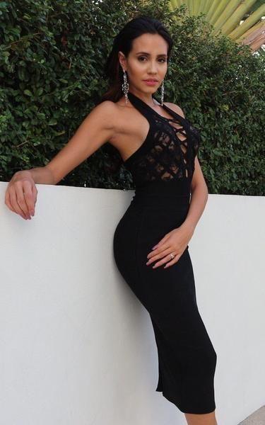 Black dresses ideas with little black dress, backless dress, cocktail dress