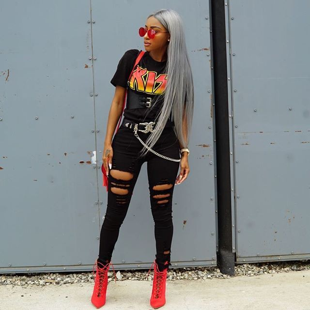 Colour outfit, you must try with sportswear, leggings, tights