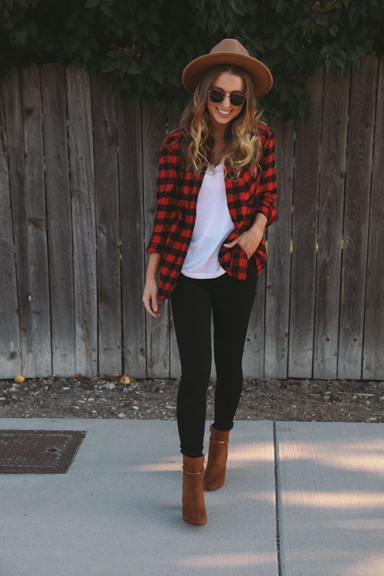 Clothing ideas cute outfits fall, winter clothing, street fashion, t shirt