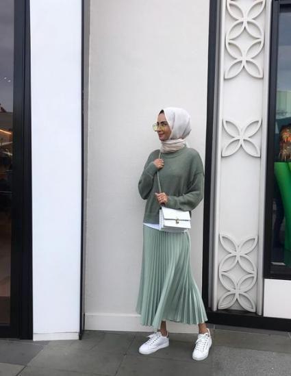 Dresses ideas betül gedik, islamic fashion, modest fashion, street fashion, casual wear